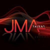 JMA Talent