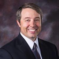 Alex Roeser - American Family Insurance Agent - Delano, MN