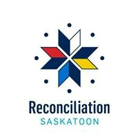 Aboriginal Friendship Centres of Saskatchewan