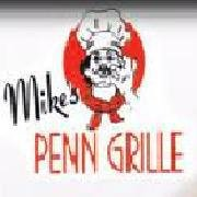 Mikes Penn Grille