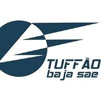 Equipe Tuffão Baja SAE