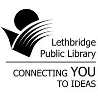 Crossings Branch Public Library