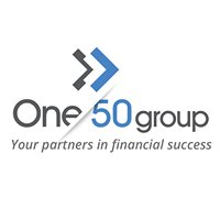 One50 Group - Your partners in financial success
