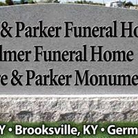 Moore and Parker Funeral Homes Palmer Funeral Home and Cremation Services