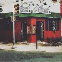 Kelliann's Bar and Grill