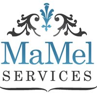 MaMel Services