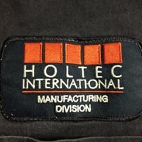 Holtec Manufacturing Division