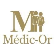 Médic-Or