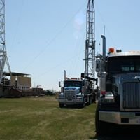 Rigid Oilfield Services Ltd