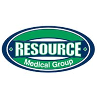 Resource Medical Group