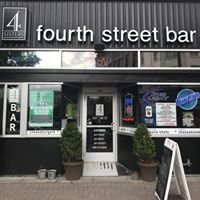 4 Sisters 4th Street Bar and Catering