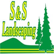 S & S Landscaping Company, Inc.
