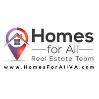Homes for All Real Estate Team - Keller Williams Capital Properties