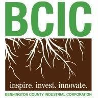 Bennington County Industrial Corporation
