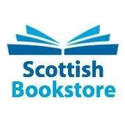 Scottish Bookstore