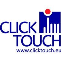 Clicktouch NV