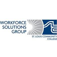 STLCC Workforce Solutions Group