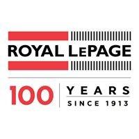 Royal Lepage Miramichi