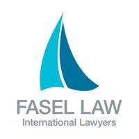 Fasel Law