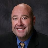 Stoes Real Estate Advisors - Henry S. Miller - El Paso|New Mexico
