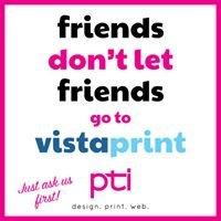 PTI Graphics