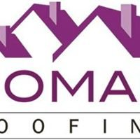 Official Nomad Roofing