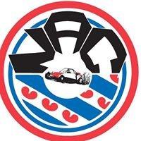 NAC Autocross
