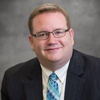Travis Hiatt, Realtor - Keller Williams Legacy Group