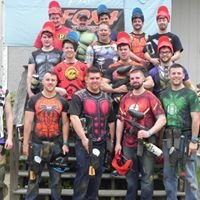 Fox 4 Paintball