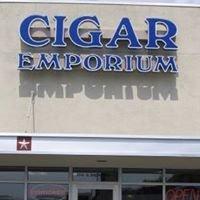 Cigar Emporium