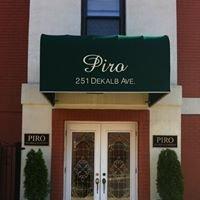 Piro Funeral Home, Inc.