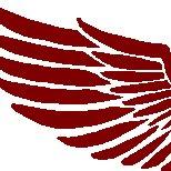 Cardinal Energy, Inc