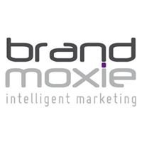 BrandMoxie