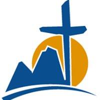 Mt. Lebanon Lutheran Church & School