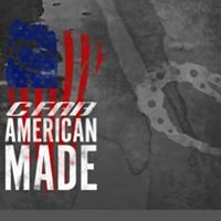 C-Fab Fabrication & Machining