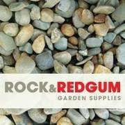 Rock & Redgum