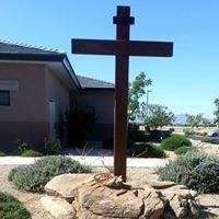 Holy Cross Catholic Mortuary & Cemetery