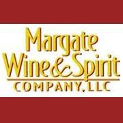 Margate Wine & Spirit Import Company