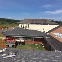 Beaulieu's Professional Roofing