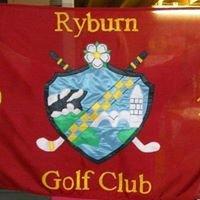 Ryburn Golf Club