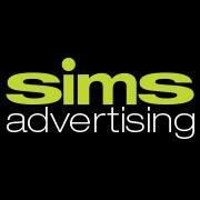Sims Advertising