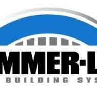 Hammer-Lok Steel Building Systems