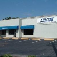 Cline Hose & Hydraulics