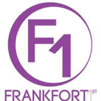 Frankfort First