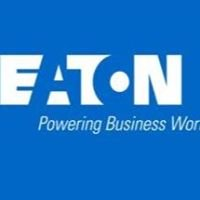 Eaton Corporation Cutler-Hammer Products