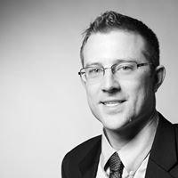 David Hogan - Mortgage Loan Originator