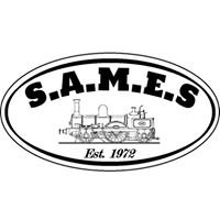 Sale Area Model Engineering Society - SAMES.