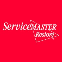 ServiceMaster by Wright - Austin