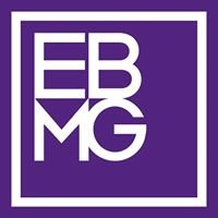 EBMG LLC