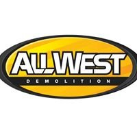 All West Demolition